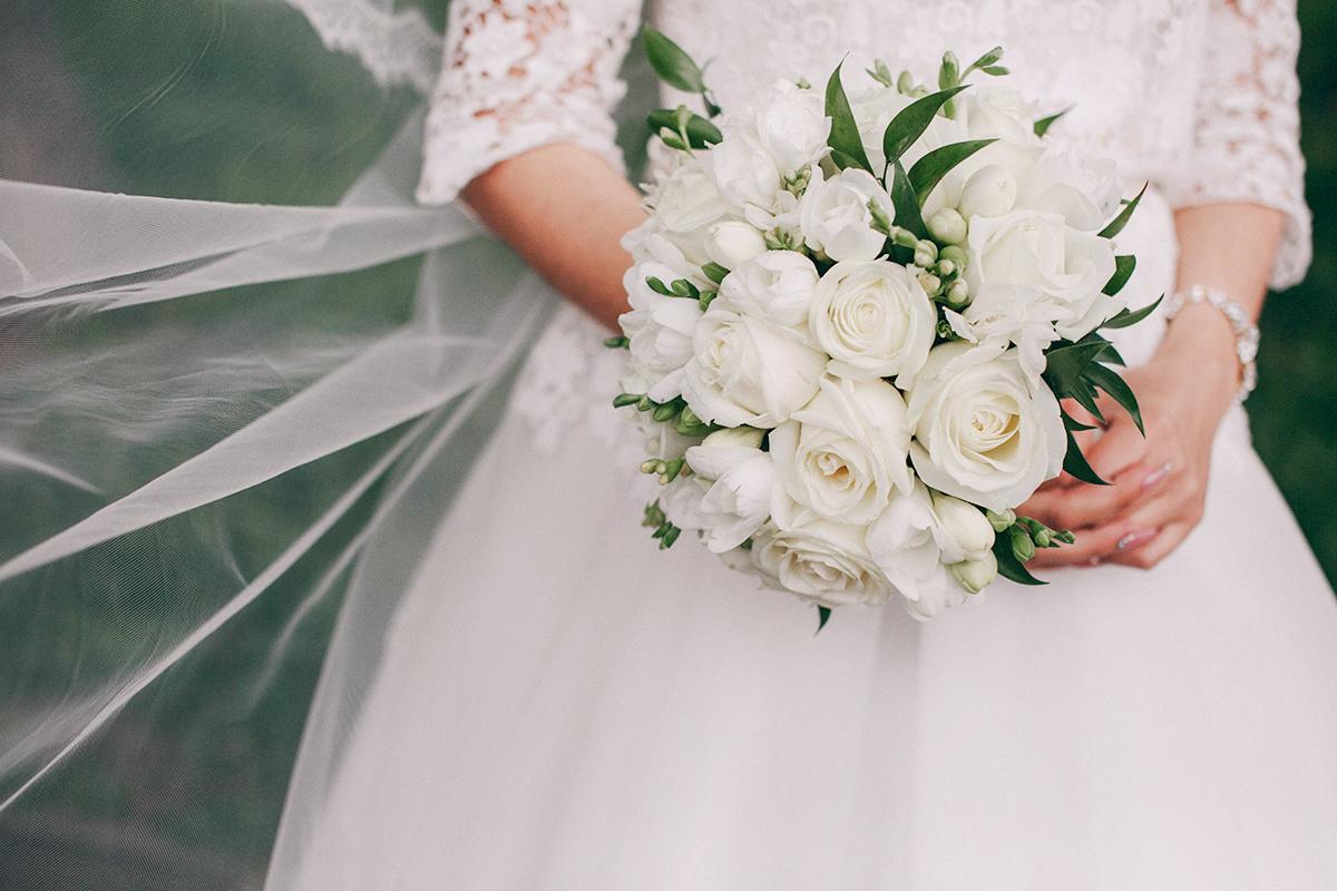 準新娘隆乳05